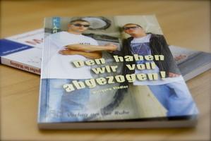 Mobbingberatung, Gewalt Schule, Wolfgang Kindler